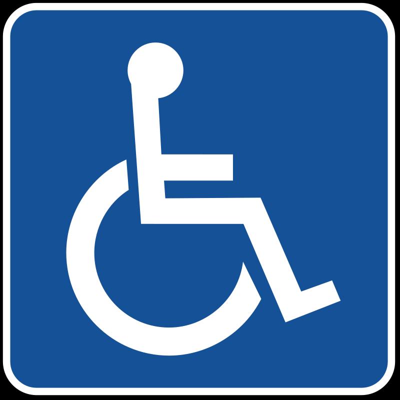 Icon  Description automatically generated